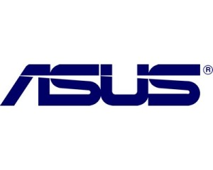 asus_logo-notebook