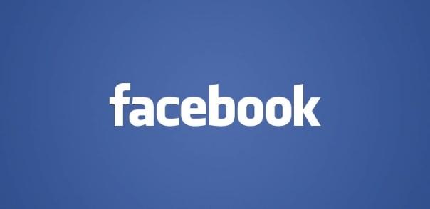 Facebook Ayarları