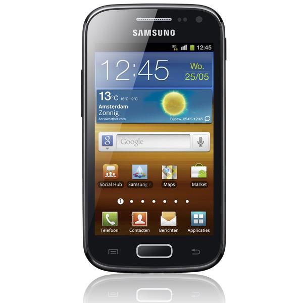 GT-I8160 – Galaxy Ace 2 Vodafone internet Ayarları (1)