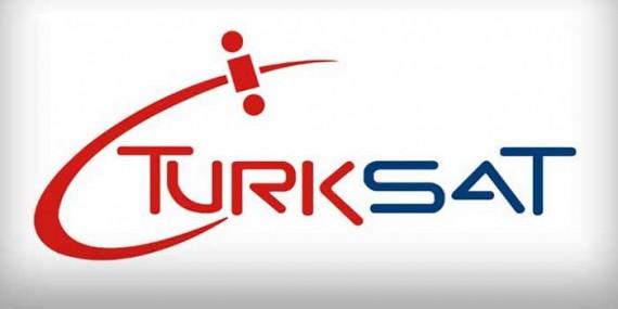 guncel-uydu-frekanslari-2012-turksat-2a-3a-570x285