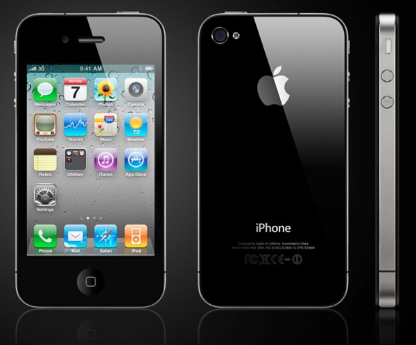 iphone-4-top-new-11