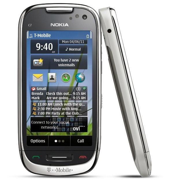 Nokia c7 00 Avea Wap internet Ayarları (3)