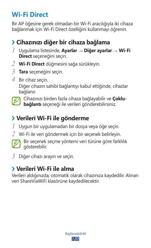 Samsun galaxys3 ayarları-www.ayarlari.gen (109)
