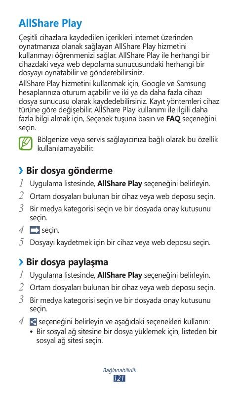 Samsun galaxys3 ayarları-www.ayarlari.gen (110)
