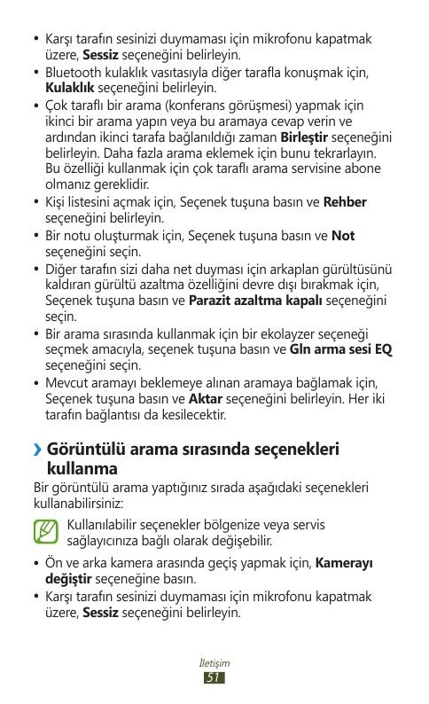 Samsun galaxys3 ayarları-www.ayarlari.gen (40)