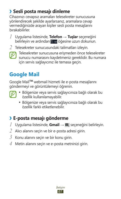 Samsun galaxys3 ayarları-www.ayarlari.gen (50)