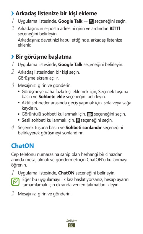 Samsun galaxys3 ayarları-www.ayarlari.gen (55)