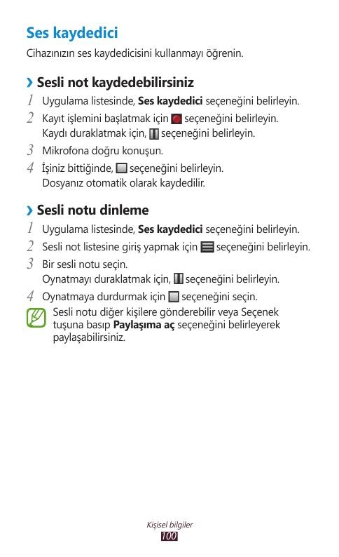Samsun galaxys3 ayarları-www.ayarlari.gen (89)