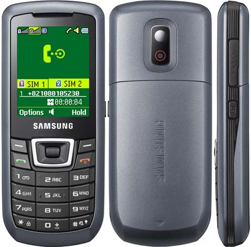 samsung-c3212-mobile-cost-1