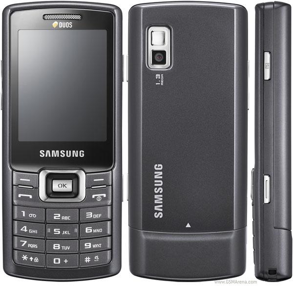 samsung-c5212-02