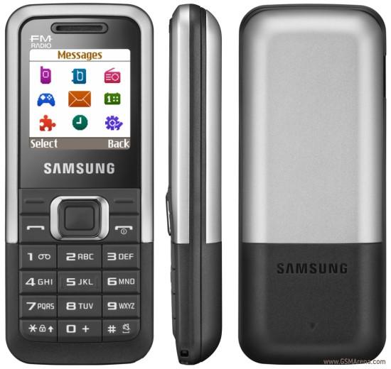 samsung-e1125-00