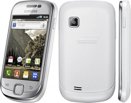 Samsung-Galaxy-Fit-2