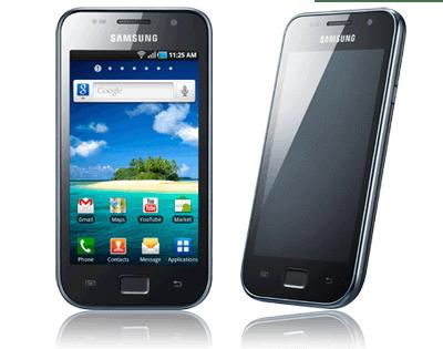 samsung-galaxy-sl-gt-i9003
