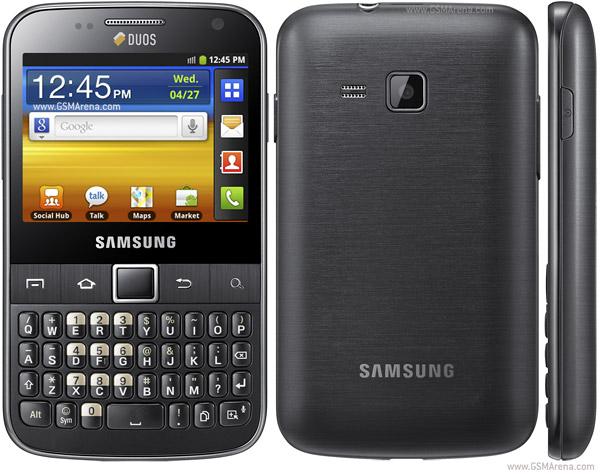 Samsung-Galaxy-Y-pro-17
