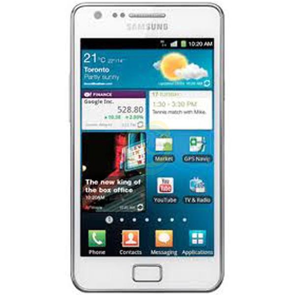 Samsung i9070 Galaxy S Advance Mms Ayarları (3)