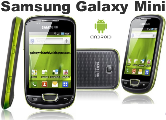 samsung+galaxy+mini+s5570