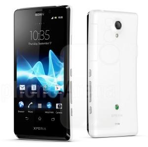 Sony-Xperia-T-3ad