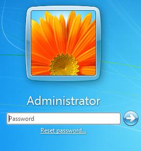 windows-7-admin-2