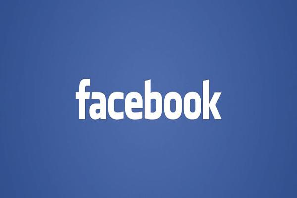 Facebook Gizlilik ayarlari,gen.tr