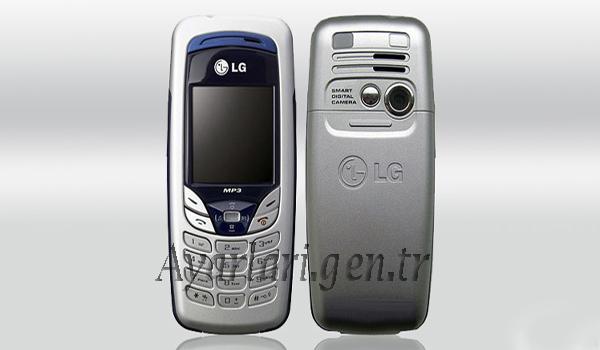 LG C2500 Vodafone Ayarları (4)
