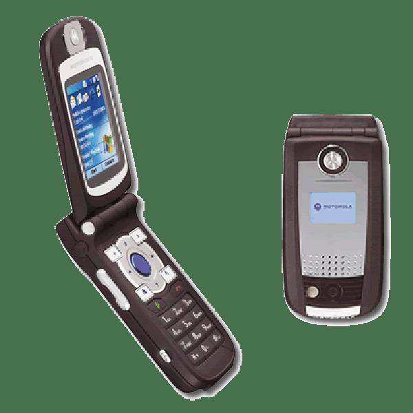 Motorola MPX 220 Vodafone İnternet Ayarları (1)