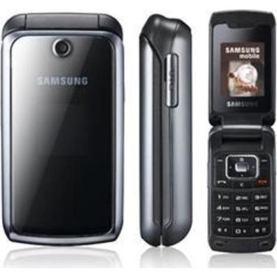 Samsung M310 Vodafone İnternet Ayarları